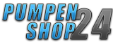 Pumpen-Shop-24-Logo
