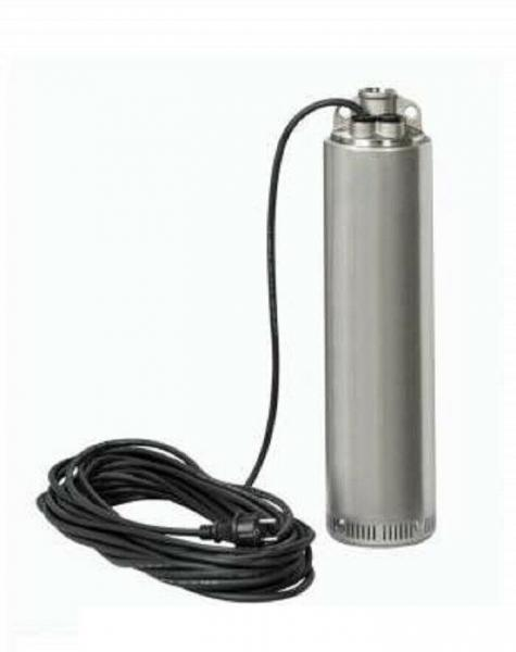 pumpen shop 24 ixo pro 4 zisternenpumpe mit druckschalter 39300168